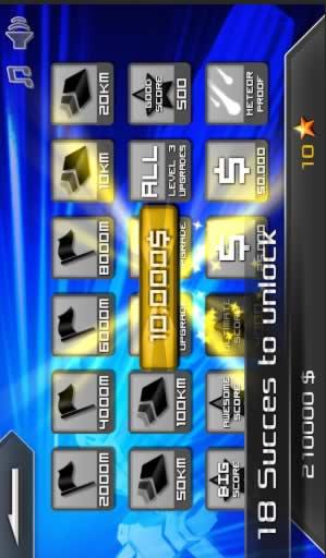 Racer XT screenshot 3