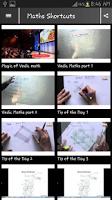 Maths Shortcut Tricks (Vedic) screenshot 6