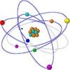 Basic Chemistry أيقونة