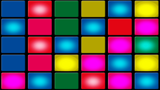 Dj LaunchPad Mix screenshot 2