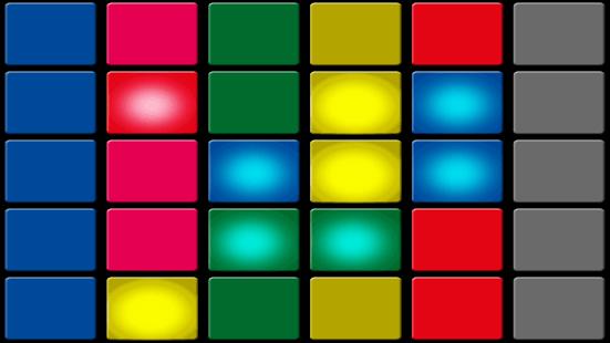 Dj LaunchPad Mix screenshot 1