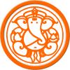 Complete Mantra Sangrah icon