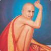 Shri Gajanan Vijay icon