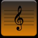 Songs for children free أيقونة