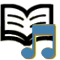 Jeeva Jalam Song Book icon