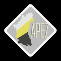 APEZ Perak icon