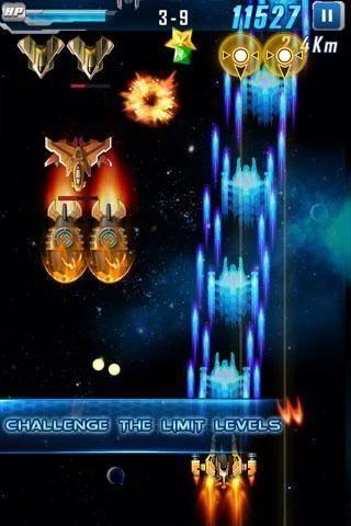 Star War screenshot 2