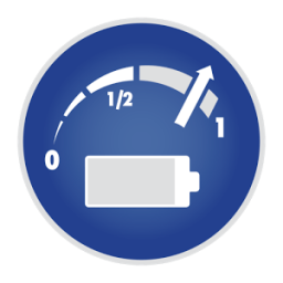 Battery Saver - Clean & Boost أيقونة
