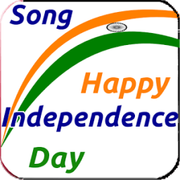 Happy Independence Day - Song icon
