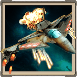 Aces of Glory 2014 icon