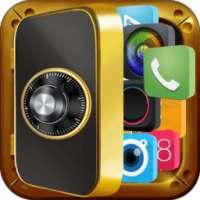 App Lock - Privacy Lock on APKTom