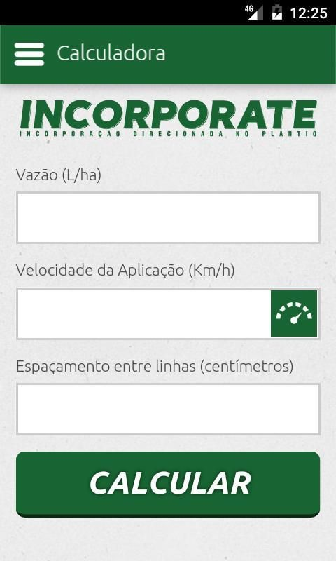 Atomizer do Brasil screenshot 2