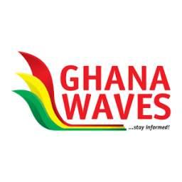 Ghana Waves News