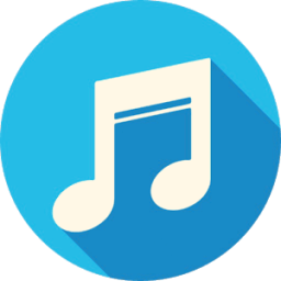 MX Music Player icon