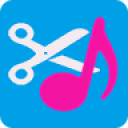 Music editor Manager icon