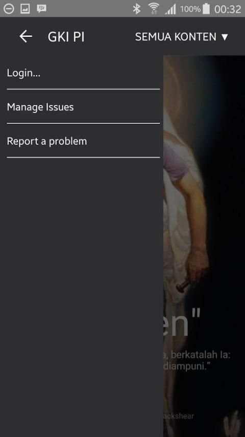 GKI PI screenshot 3