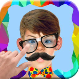 Face Changing - InstantFace icon