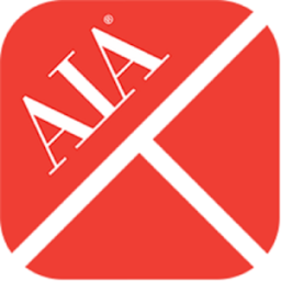 AIA Kinetic icon