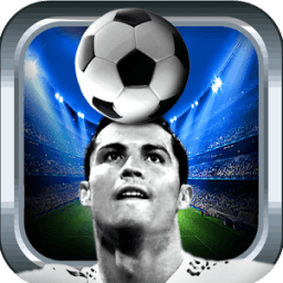 ikon Soccer World Cup 2014
