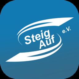 SteigAuf e.V. أيقونة