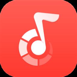 Yolo Mp3 Downloader أيقونة