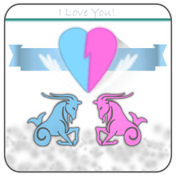Horoscope ideal Compatibility أيقونة