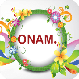 Onam SMS And Images Wishes Msg أيقونة