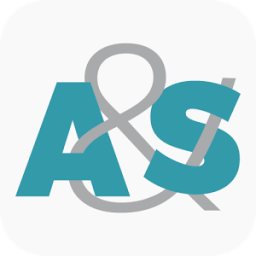 A&S Transportation Services أيقونة