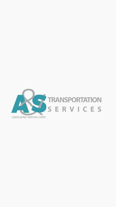 A&S Transportation Services 6 تصوير الشاشة