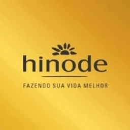 Hinode app आइकन
