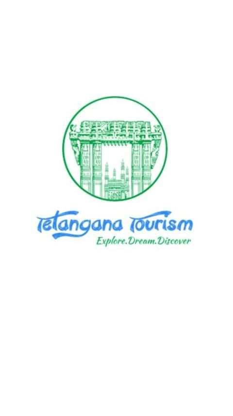 Telangana Tourism screenshot 8