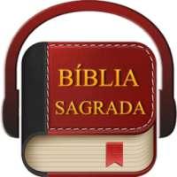 Portuguese Bible أيقونة