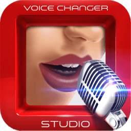 Voice Changer Studio