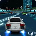 Car Racing Super Fast 2014 icon