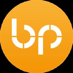 App Bepiù Consumer أيقونة