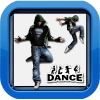 Photo Editor for Dancer icon