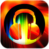 Music Equalizer : Music Player icon