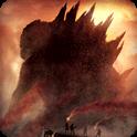 Godzilla: Strike Zone icon