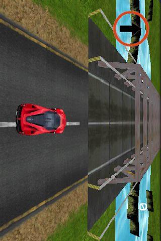 Car Racing Game 3D screenshot 4