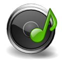 Tunee Music Downloader icon