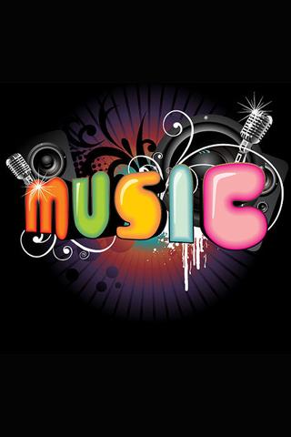 Tunee Music Downloader screenshot 2
