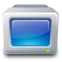 Android Terminal icon