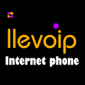 llevoip icon