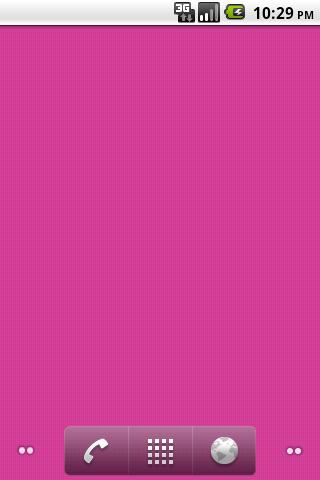 Furbish (colored wallpapers) screenshot 3