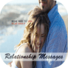 Relationship Messages أيقونة
