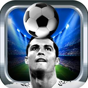 Real Football World Cup 2014