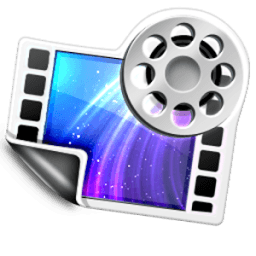 image to video to image أيقونة
