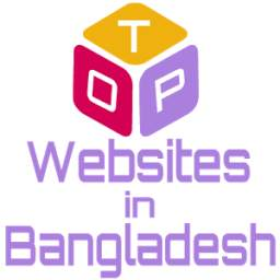 Top Websites in Bangladesh