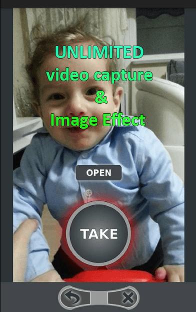 image to video to image 3 تصوير الشاشة