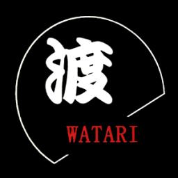 会津 焼き肉・ラーメン 渡 公式アプリ icon